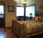 Bedroom,-2