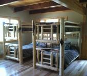 Bedroom- 3.2